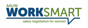 WorkSmart_logo_horizontal